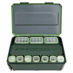 Box Greys Prodigy Compact