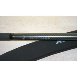Uhlíková kobra JRC Skyliner 22mm