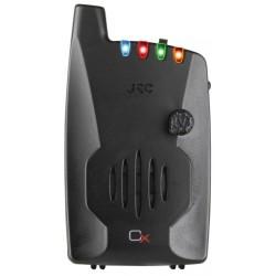 Príposluch JRC Radar CX