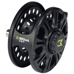 SIGMA FLY 7/8 WT