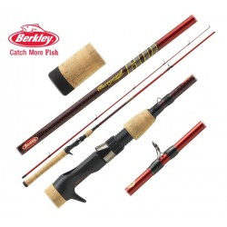 CHERRYWOOD HD CAST 2,00M 7-28G