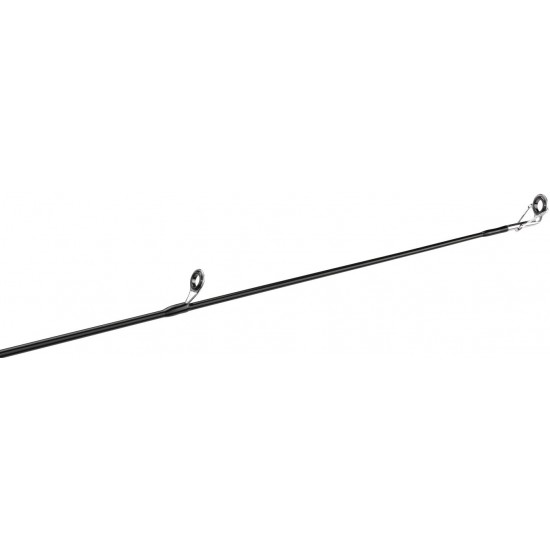 CATCH 2 SPIN 2,12M 8-25G