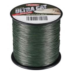 ULTRA CAT 250M 0.30MM 45KG LV GREEN
