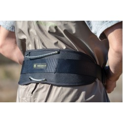 Bedrový pás Hodgman Lumbar Belt 76-132cm