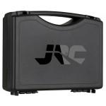 Signalizátor s príposluchom JRC Radar CX 3+1 (modrá)+Zdarma kufrík