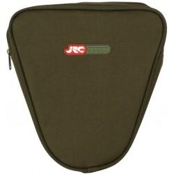 Púzdro na váhu JRC Defender Scales Pouch