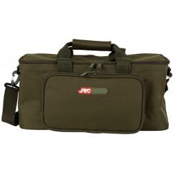 Chladiaca taška JRC Defender Large Cooler Bag