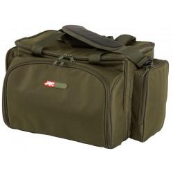 Jedálenská taška JRC Session Cooler Food Bag