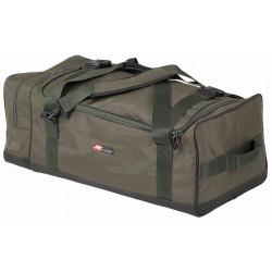 Cestovná taška na odevy JRC Clothing Duffel