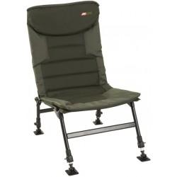 Kreslo JRC Defender Chair