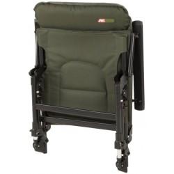 Kreslo JRC Defender Armchair