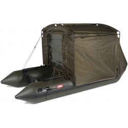 Prístrešok JRC Boat Shelter