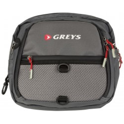 Batoh Greys Chest Pack
