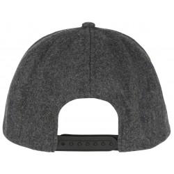 Šiltovka Greys Heritage Wool