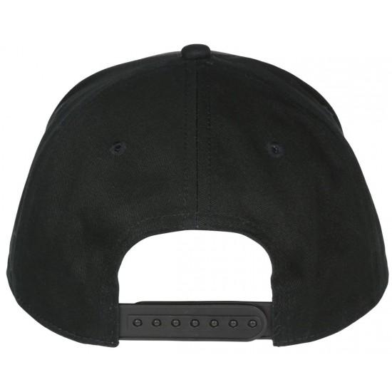 Šiltovka Greys Camo Brand