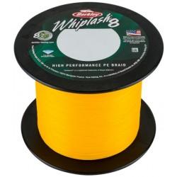 WHIPLASH 8 2000M 0,28MM YELLOW