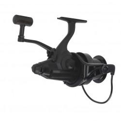 Navijak s voľnobežnou brzdou Mitchell Avocast 7000 FS Black Edition 1+1 ZADARMO