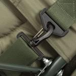 Kreslo JRC Stealth Recliner Chair