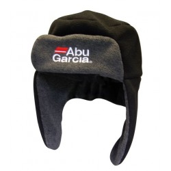 Čapica Abu Garcia Fleece Hat