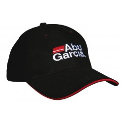Šiltovka Abu Garcia