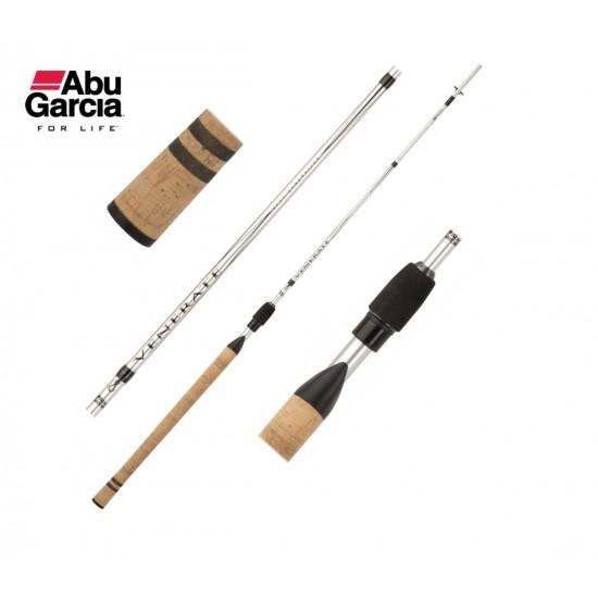 Prút Abu Garcia Venerate Cork Spin ML 3,05m 10-35g