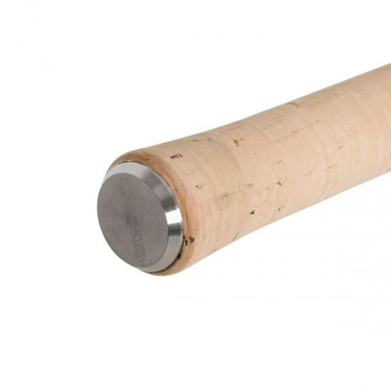 Kaprový prút Greys Xlerate Cork 3,90m 3,50lb