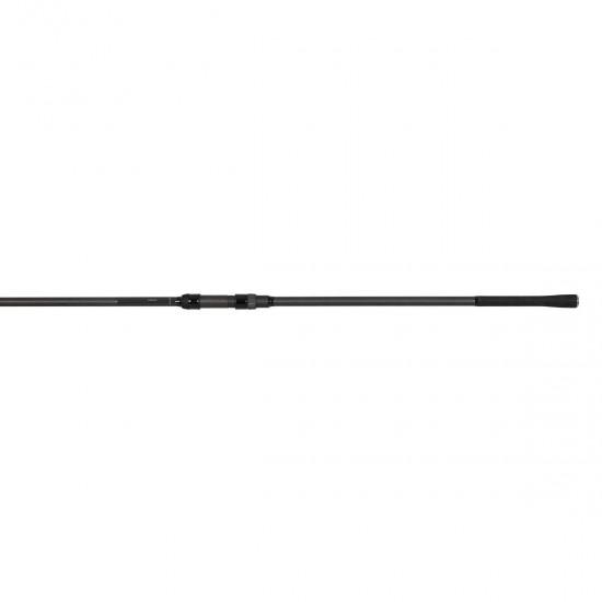 Kaprový prút Greys Xlerate Abbreviated 3,90m 3,50lb