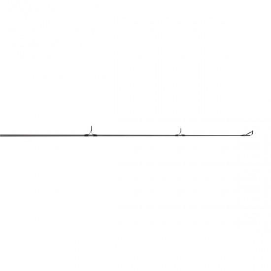 Kaprový prút Greys Xlerate Abbreviated 3,60m 3,25lb
