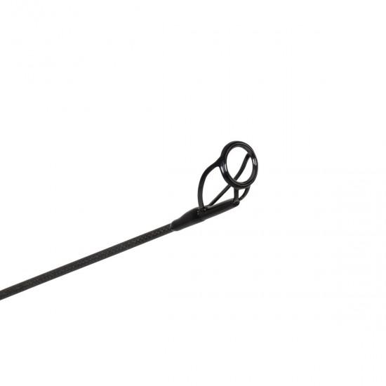 Kaprový prút Greys Xlerate Abbreviated 3,60m 3,00lb