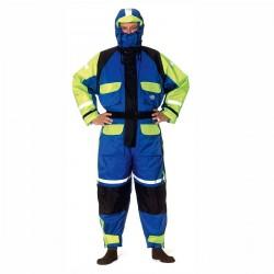 Plávajúci oblek Abu Garcia ACC 1-dielný 2XL