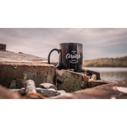 Hrnček Carpstyle Mug