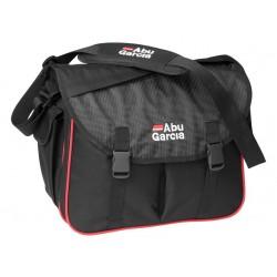 Allround Game Bag (taška na prívlač)