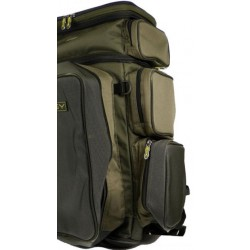 Batoh Greys PRODIGY TACKLE BASE RUCKSACK