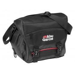 Compact Game Bag (taška na prívlač)