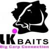 LK Baits