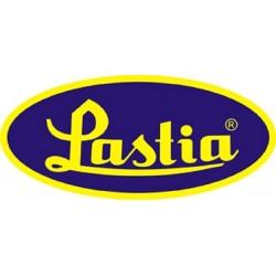 Lastia