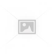 Hauserovo Perie (8)