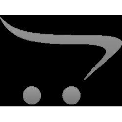 Náhradná guma s držiakom pre prak Delphin