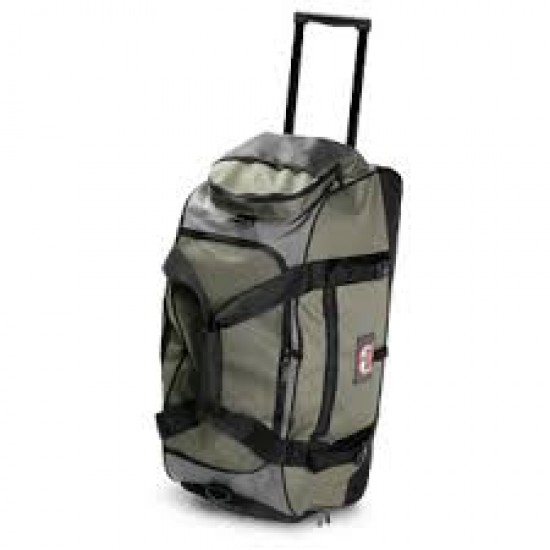Rapala Bag Roller
