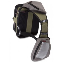 Rapala Sling Bag PRO Magnum