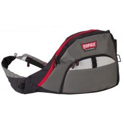 Rapala Soft Sling Bag