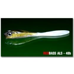 REDBASS ALS 48b