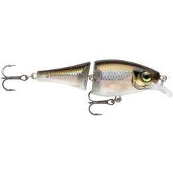 Rapala BX Jointed Shad SMT (Smelth)