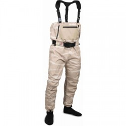 Rapala Eco Wear Reflection Chest Waders
