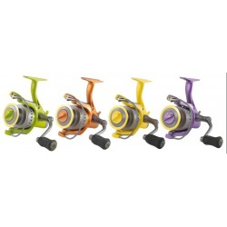 Navijak Ryobi Ecusima CD Sport Orange