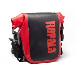 Rapala Waterproof Gadget Bag