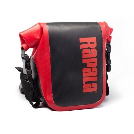 Rapala Waterproof Gadget Bag