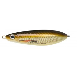 Rapala Rattlin Minnow Spoon JP