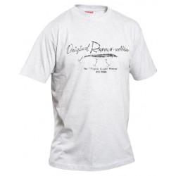 Rapala T-shirt Original biele