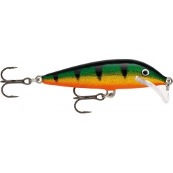 Rapala Scatter Rap Countdown P (Perch)